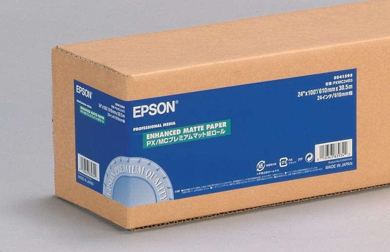 Carta Epson Carta Fotografica Carta fotografica