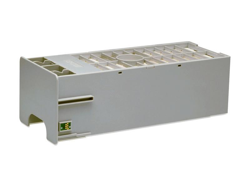Stampanti Epson Accessori Plotter Tanica di drenaggio 4800 4880 7800 7880 7890 7900 9800 9880 9890 9900 11880