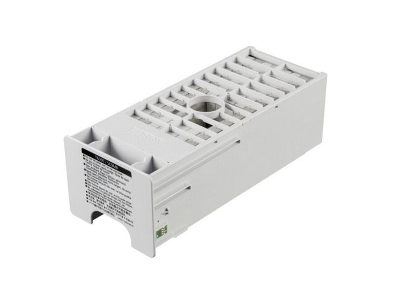 Plotter e Stampanti Epson Accessori Plotter Tanica di drenaggio    SURECOLOR SC P6000, P7000, P8000, P9000