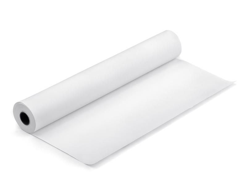 Carta Reprochimica Carta Fotografica Carta ULTRA WHITE GLOSSY  260 g. 17