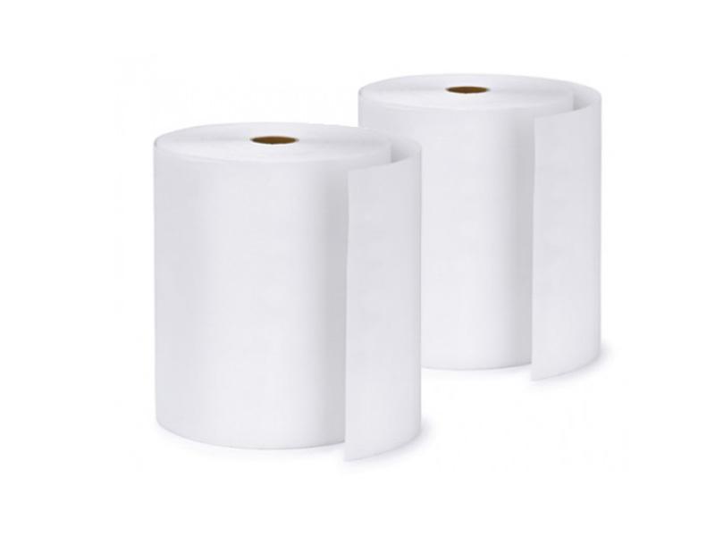 Carta Epson Carta DryLab Pro S Paper PRO ART MATT 180 g. 8
