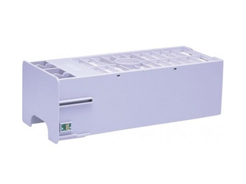 Plotter e Stampanti Epson Accessori Plotter Tanica di drenaggio    Stylus Pro 7700, 9700