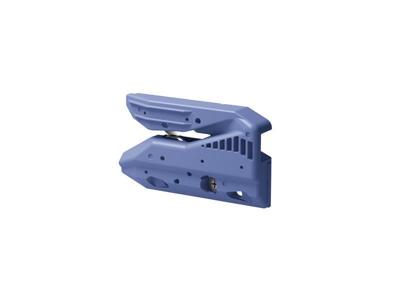 Plotter e Stampanti Epson Accessori Plotter Auto Cutter Spare Blade    Surecolor SC-P10000, P20000