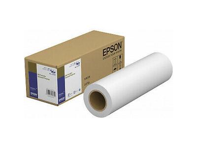 Stampanti a Sublimazione ed Accessori Epson Carta Fotografica Epson DS Transfer General Purpose - Confezione 100 Fogli A3