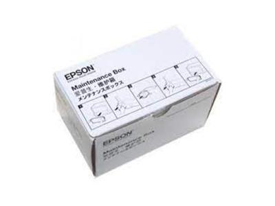 Stampanti a Sublimazione ed Accessori Epson Inchiostri Epson Tanica di Manutenzione per SC-F100