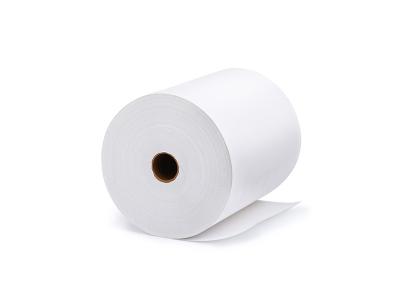 Carta Reprochimica Carta DryLab Kiosk Roll PEARL 250 g.
