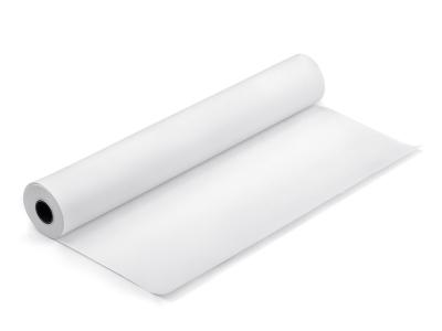 Carta Reprochimica Carta Fotografica Carta ULTRA WHITE PEARL 260 g. 111,8 cm