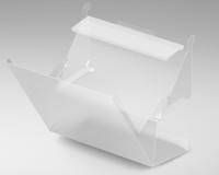 Stampanti Epson Accessori Plotter Vassoio di stampa grande per Surelab SL-D700