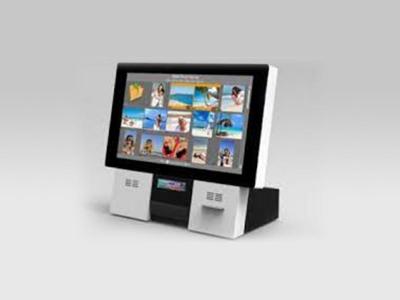 Software Diland Kit DILAND Kiosk Desk