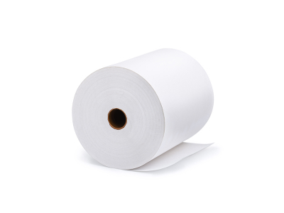 Carta Reprochimica Carta DryLab Kiosk Roll GLOSSY 260 g. A4