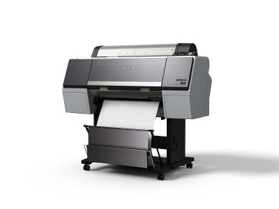 Plotter e Stampanti Epson Plotter SureColor SC-P6000 STD  24
